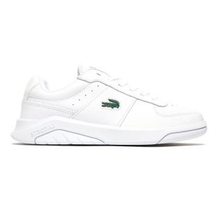 Lacoste Lacoste GAME ADVANCE LUXE WOMENS
