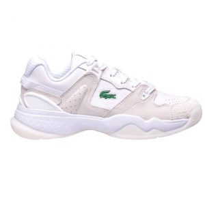 Lacoste Lacoste T-POINT 0721 WOMENS