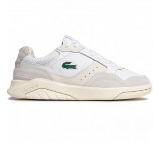 Lacoste Lacoste GAME ADVANCE LUXE 0721