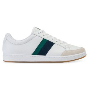 Lacoste Lacoste CARNABY ACE 120
