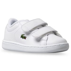 Lacoste Lacoste CARNABY EVO BL 1 TODDLER