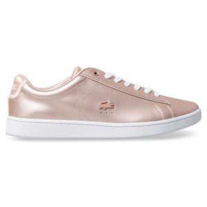 Lacoste Lacoste CARNABY WOMENS