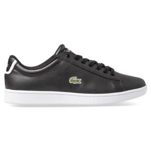 Lacoste Lacoste CARNABY EVO BL 1 WOMENS