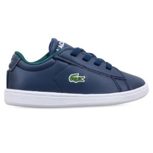 Lacoste Lacoste CARNABY EVO TODDLER