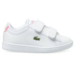 Lacoste Lacoste CARNABY EVO BL 2 TODDLER