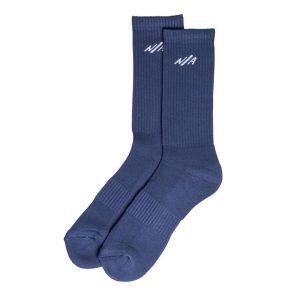 N/A Socks N/A Socks TEN CALF SOCK