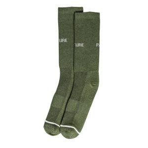N/A Socks N/A Socks FORTYEIGHT CALF SOCK