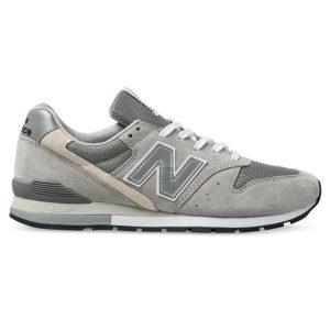 New Balance New Balance 996