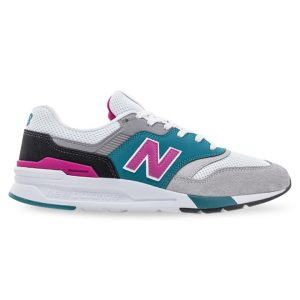 New Balance New Balance 997H