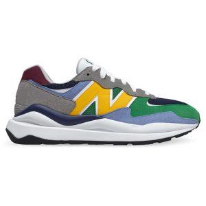 New Balance New Balance 5740