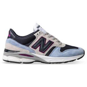 New Balance New Balance 770.9 MADE IN ENGLAND