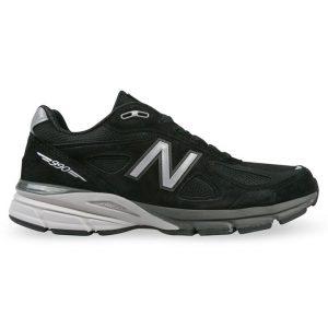New Balance New Balance 990v4 MADE IN USA