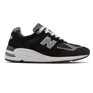 New Balance New Balance 990