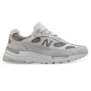 New Balance New Balance 992