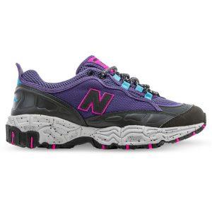 New Balance New Balance 801
