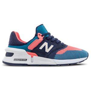 New Balance New Balance 997S