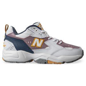 New Balance New Balance 608