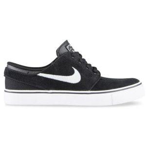 Nike SB Nike SB JANOSKI GRADE SCHOOL