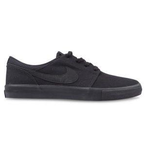 Nike SB Nike SB PORTMORE II