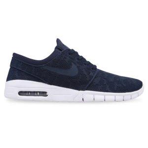 Nike SB Nike SB JANOSKI MAX