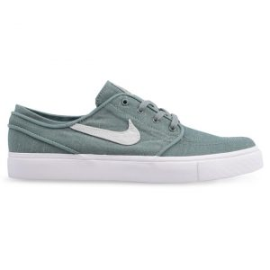 Nike SB Nike SB JANOSKI