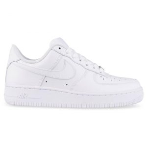 Nike Nike AIR FORCE 1 LOW WOMENS