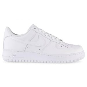 Nike Nike AIR FORCE 1 LOW