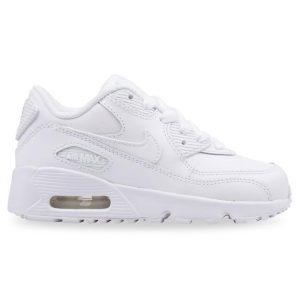 Nike Nike AIR MAX 90 KIDS