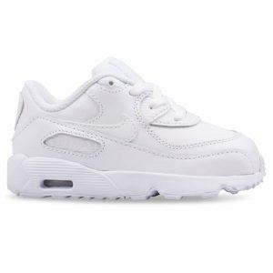 Nike Nike AIR MAX 90 TODDLER