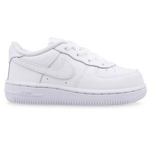 Nike Nike AIR FORCE 1 TODDLER