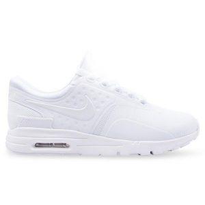 Nike Nike AIR MAX ZERO WOMENS