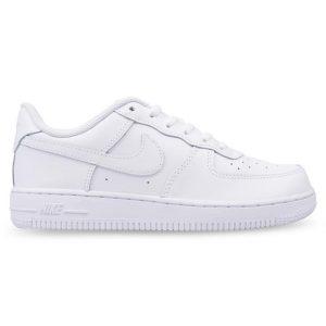 Nike Nike AIR FORCE 1 KIDS