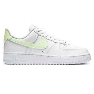 Nike Nike AIR FORCE 1 '07 WOMENS