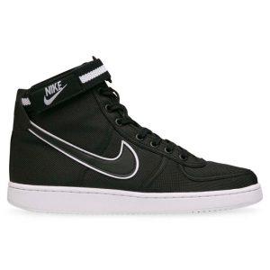 Nike Nike VANDAL HIGH SUPREME