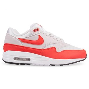 Nike Nike AIR MAX 1 WOMENS