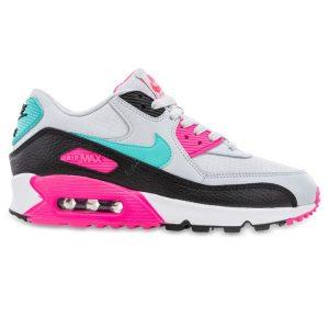 Nike Nike AIR MAX 90 WOMENS