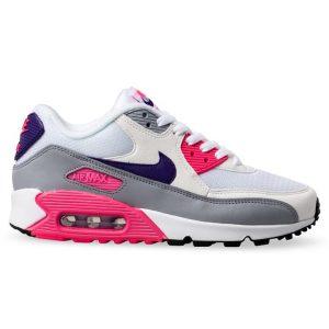 Nike Nike AIR MAX 90 ESSENTIAL WOMENS