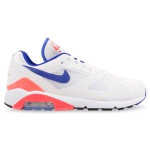 Nike Nike AIR MAX 180 OG