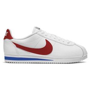 Nike Nike CLASSIC CORTEZ WOMENS