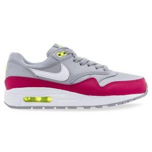Nike Nike AIR MAX 1 YOUTH