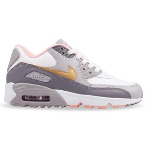 Nike Nike AIR MAX 90 GRADE SCHOOL