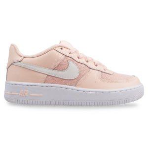 Nike Nike AIR FORCE 1 LV8 GRADE SCHOOL