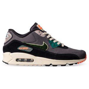 Nike Nike AIR MAX 90 PREM SE