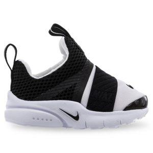 Nike Nike PRESTO EXTREME TODDLER