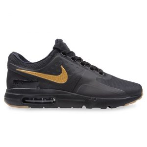 Nike Nike AIR MAX ZERO ESSENTIAL
