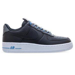 Nike Nike AIR FORCE 1 '07 LX WOMENS