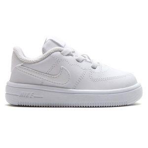Nike Nike AIR FORCE 1 INFANTS