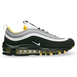 Nike Nike AIR MAX 97 GRADE SCHOOL