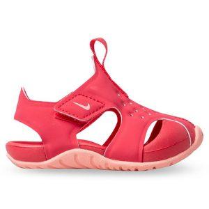 Nike Nike SUNRAY PROTECT INFANTS