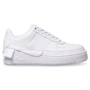 Nike Nike AIR FORCE 1 JESTER XX WOMENS